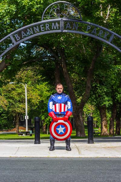 superheroesIMG_9711.jpg