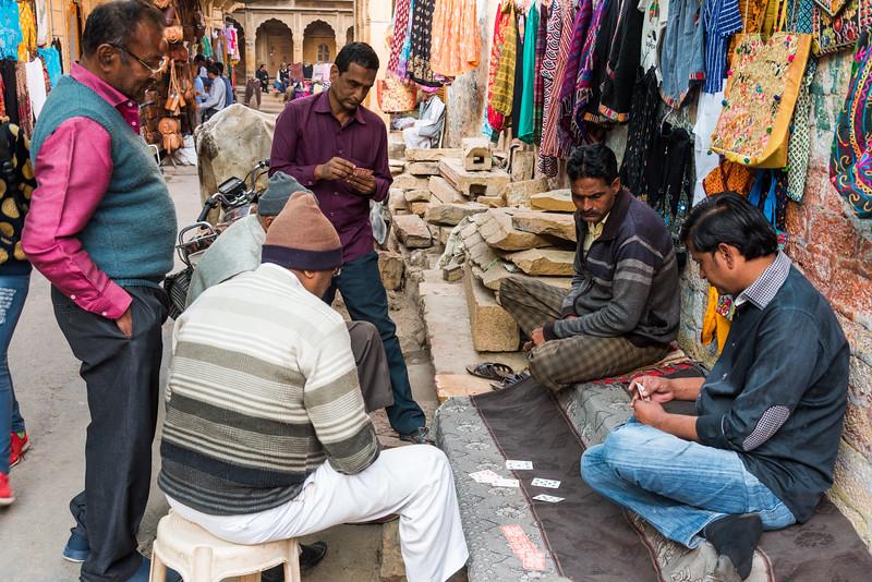 pkp - India - 45.jpg