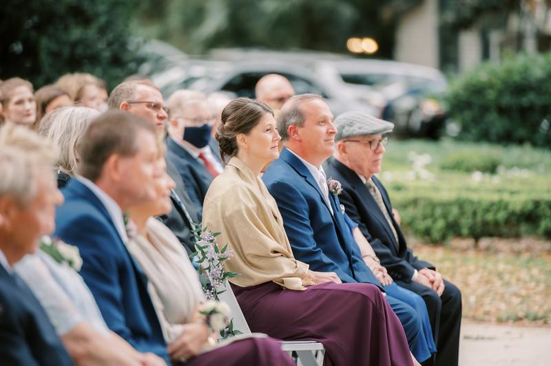 TylerandSarah_Wedding-761.jpg