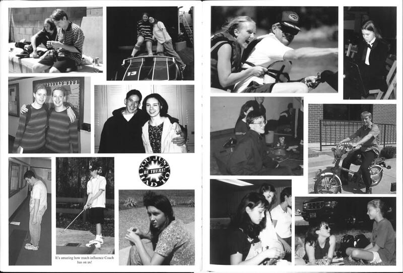1998 ybook__Page_17.jpg