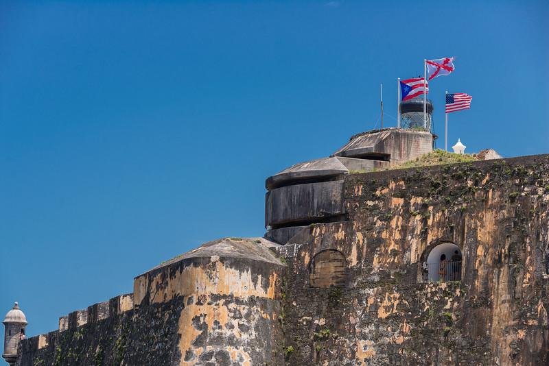 Puerto Rico VacationAugust 22, 2017 370.jpg