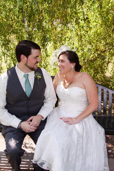 kindra-adam-wedding-528.jpg