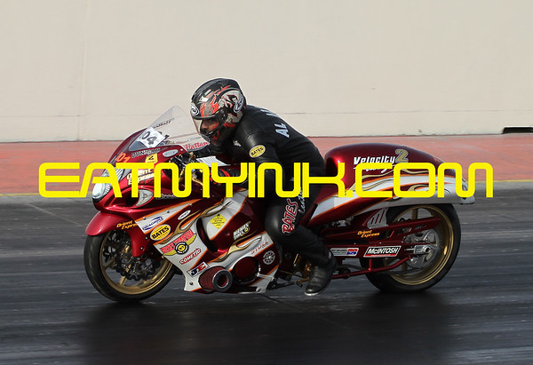 QRC 2011 Round 4 Super Streetbike