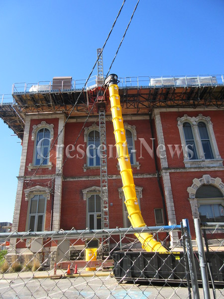 04-12-16 NEWS Defiance Courthouse work
