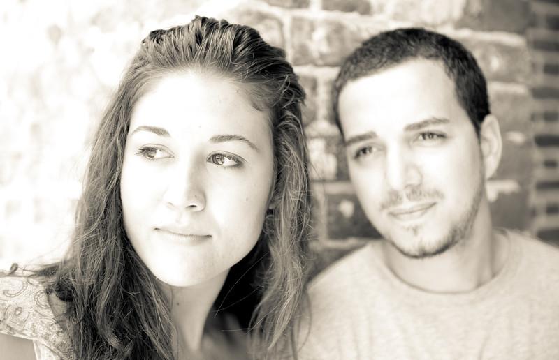 Janell and Giuseppe-9.jpg