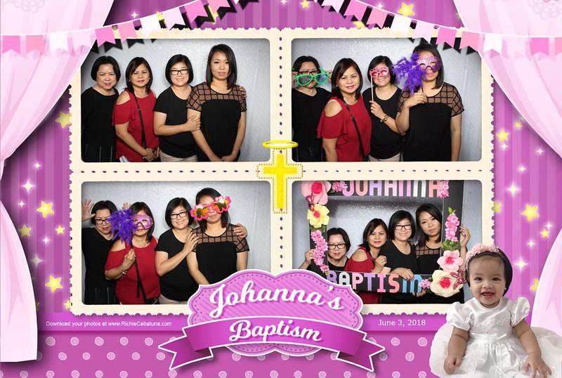 20180603_Johanna_Baptism (10).jpg