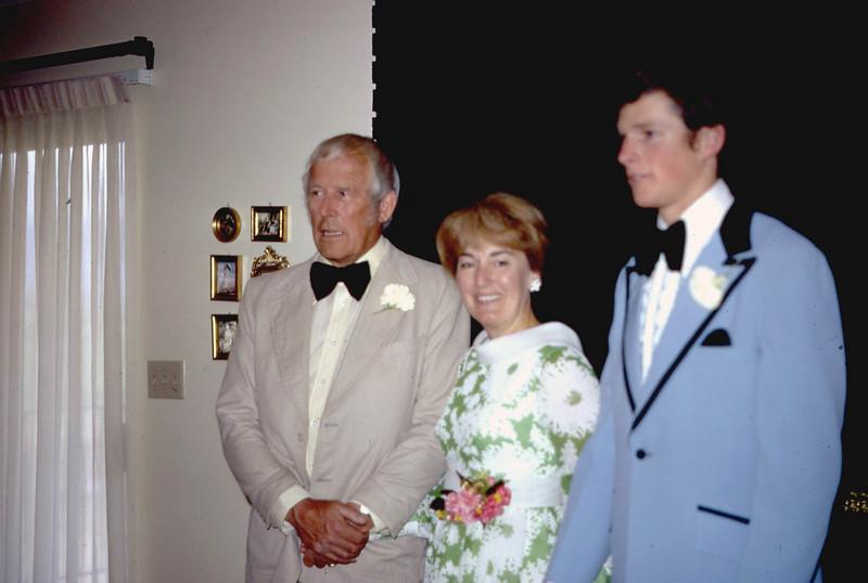 Don,Julie,Chris M,Wedding.jpg