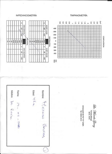 Audiometria 19-2-2020 1.jpg