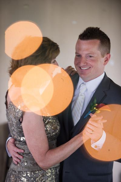 bap_schwarb-wedding_20140906154116_D3S1945