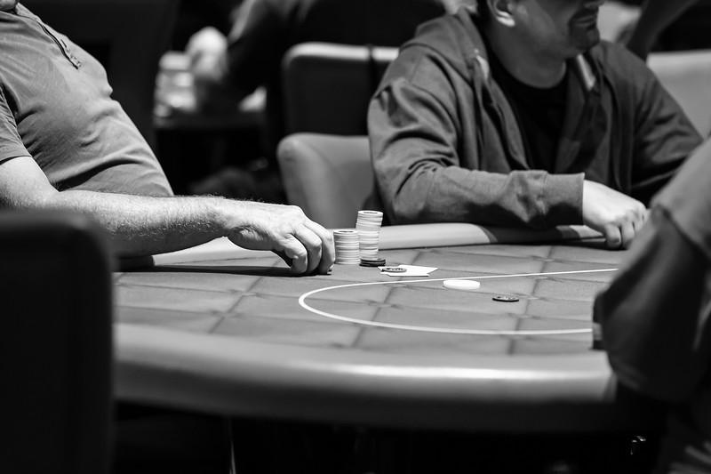 SGG-Jack-Casino-Cleveland-20190707-8154_1-BW.jpg