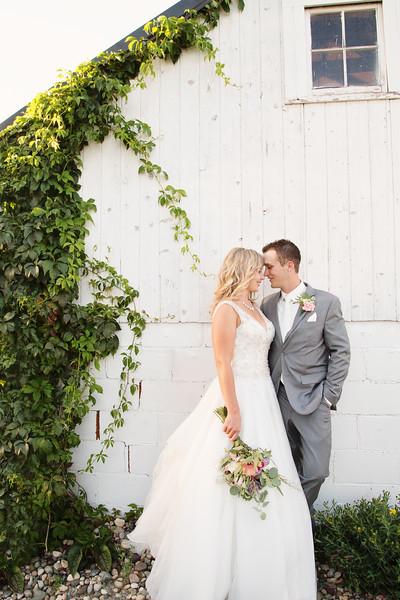 Wood Wedding (569).jpg