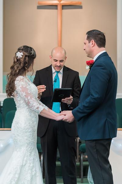 ELP0216 Chris & Mary Tampa wedding 146.jpg