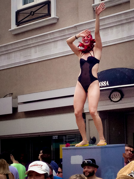 pride woman.jpg