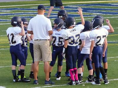 MVPS Football 2014