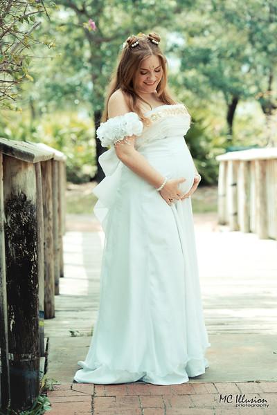 2018 03 31_Brisky Maternity Serenity_0653a1.jpg