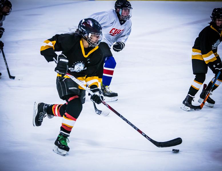 Bruins2-412.jpg