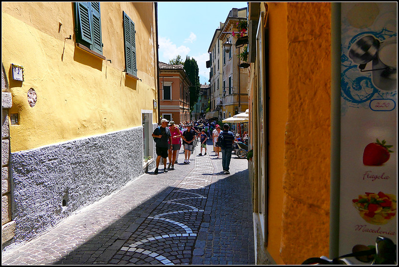2019-06-Limone-del-Garda-517.jpg