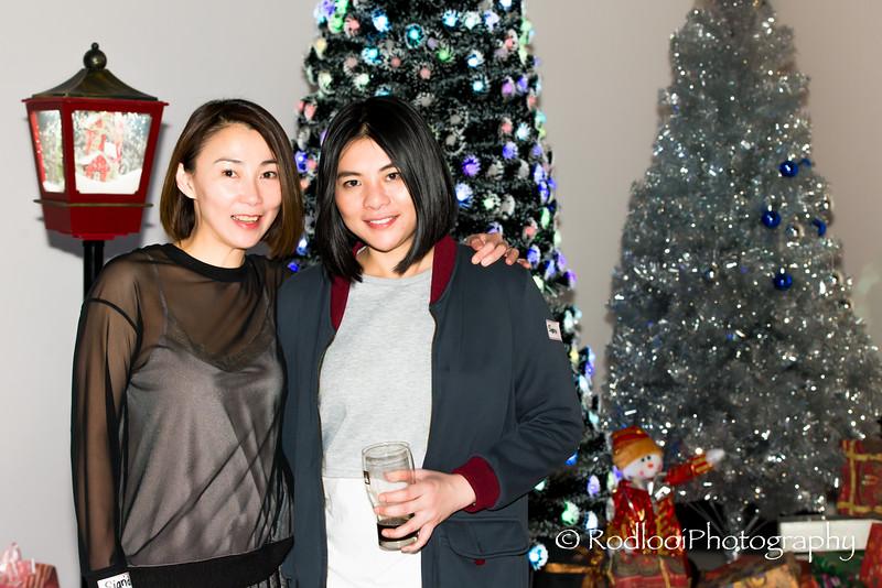 [20161224] MIB Christmas Party 2016 @ inSports, Beijing (46).JPG
