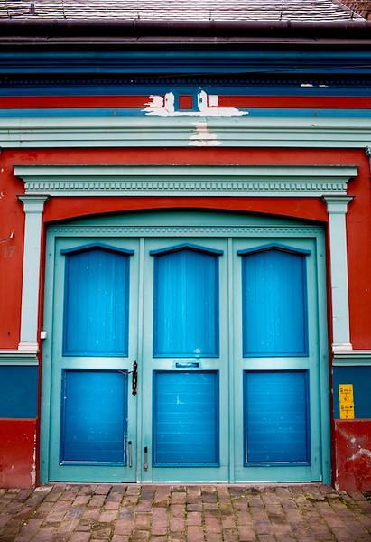 db doors22.jpg