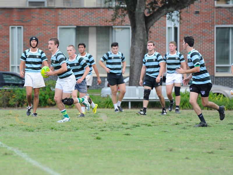 Tulane Rugby Oct 12 102.JPG