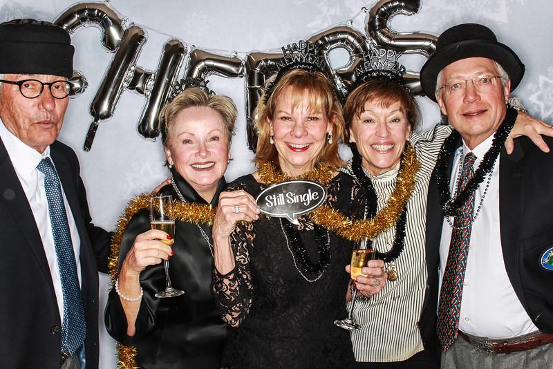 New Years Eve At The Roaring Fork Club-Photo Booth Rental-SocialLightPhoto.com-203.jpg