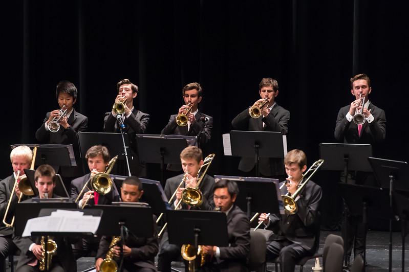 20171012 Jazz-Orchestra_KAH-0764.jpg