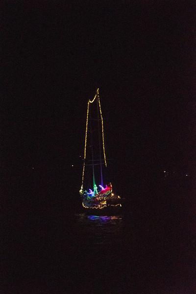 Key West - Terry's 12-14-2019-DSC_9797-039.jpg