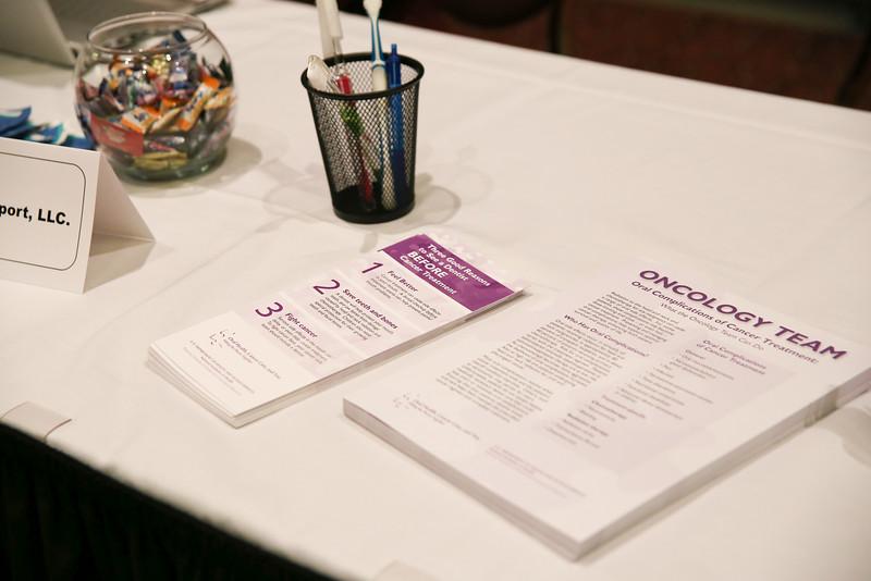 Blood Cancer Conference (120).JPG