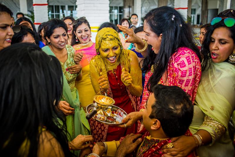 Hindu weddings-9.jpg