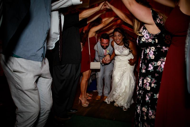 Neelam_and_Matt_Nestldown_Wedding-2155.jpg
