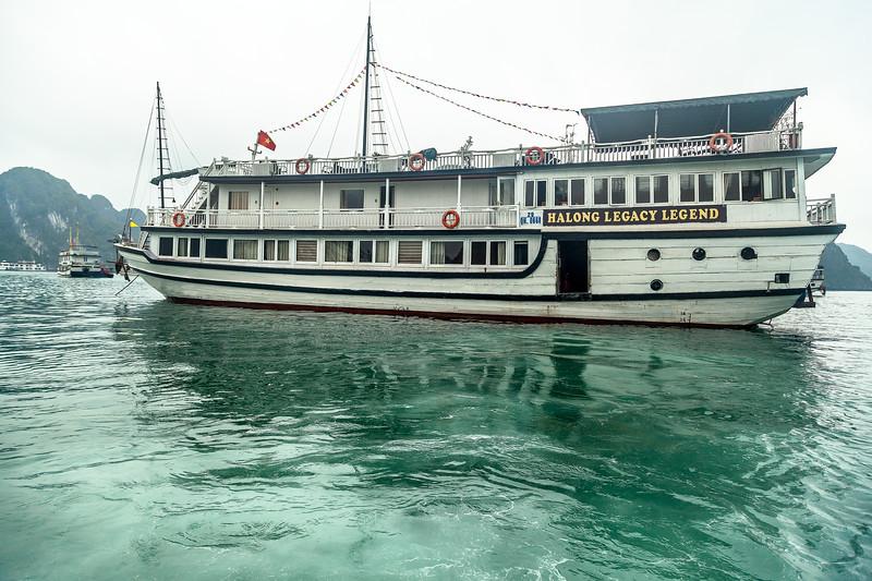 Halong Bay Legacy CruiseIMG_6495.jpg