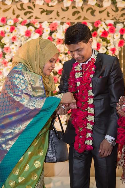 Nakib-00602-Wedding-2015-SnapShot.JPG