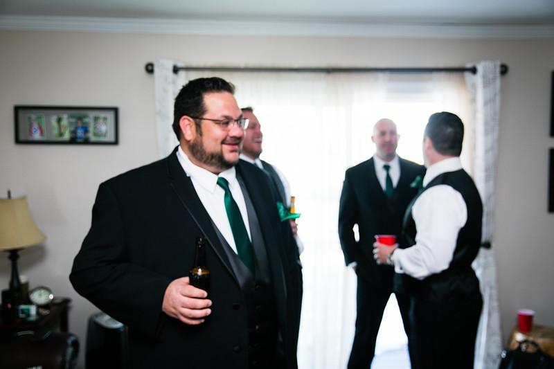 STEPHANIE AND TODDS WEDDING - SPRING MILL MANOR - IVYLAND PA WEDDING - 005.jpg