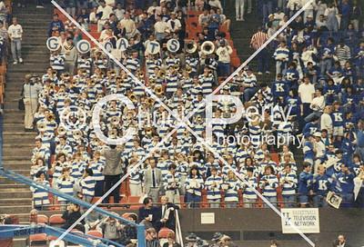 1989 Band