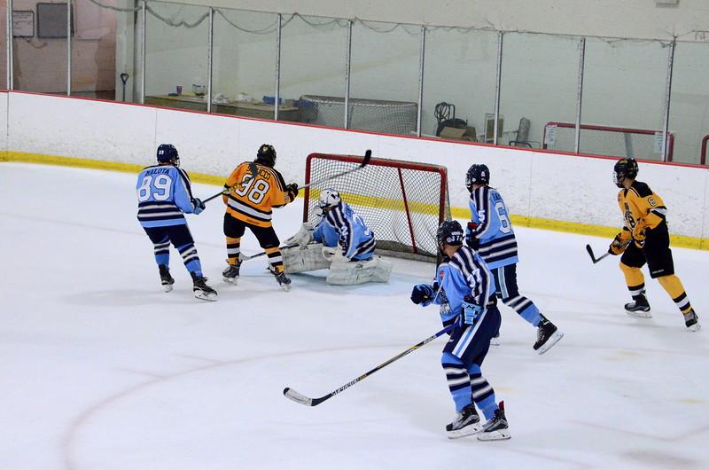 150904 Jr. Bruins vs. Hitmen-082.JPG