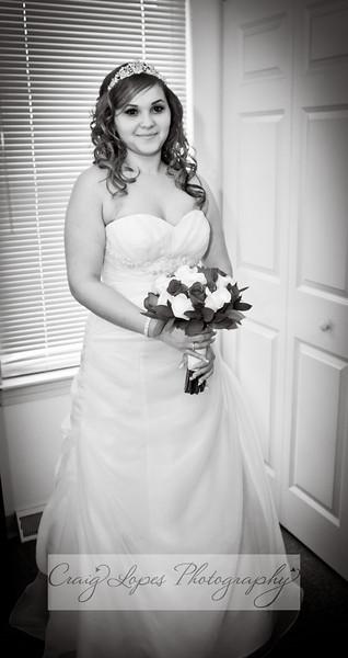 Edward & Lisette wedding 2013-80.jpg