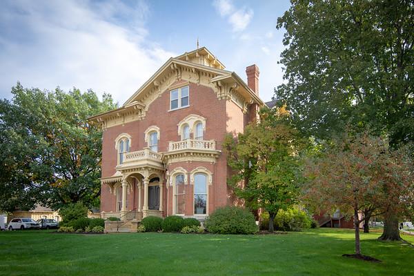 CBJ-Mansion