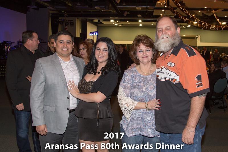 AP 80th Awards Ceremony-090.jpg