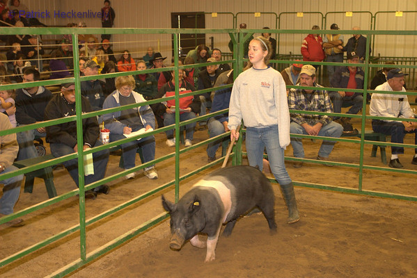 2010-10-02 Auction 1200-1300