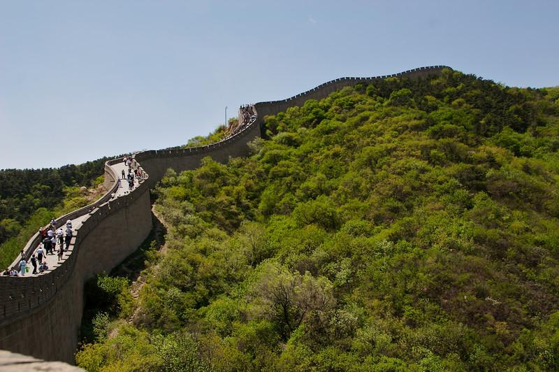 China - Great Wall  189.jpg