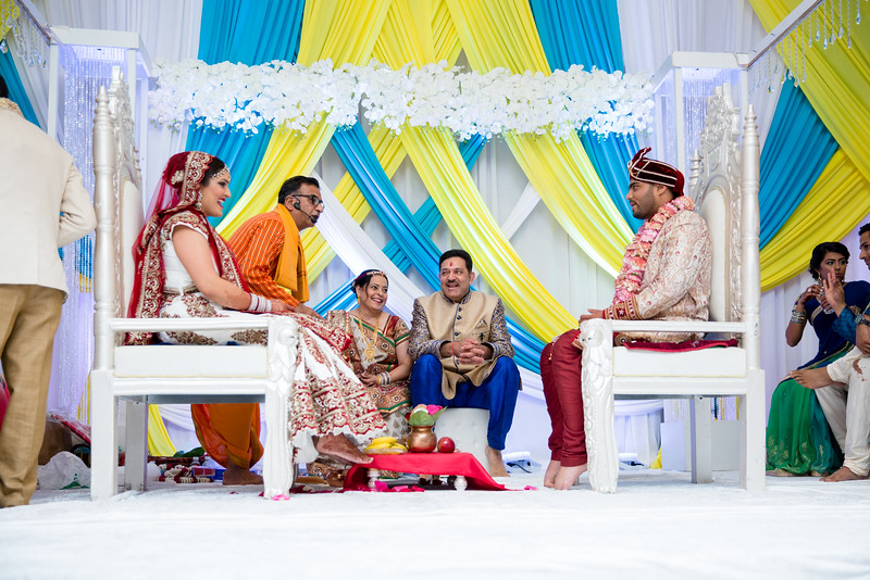 Le Cape Weddings - Niral and Richa - Indian Wedding_- 2-383.jpg