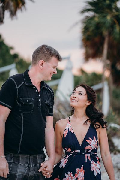 [Full_Couples]-Sarah-Mike-18.jpg