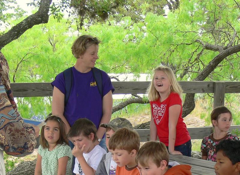 Great Outdoor Program 2010 040.jpg