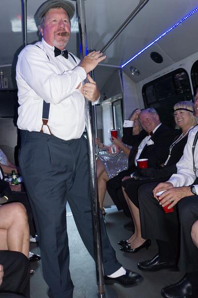 Gala Party Bus-17.jpg