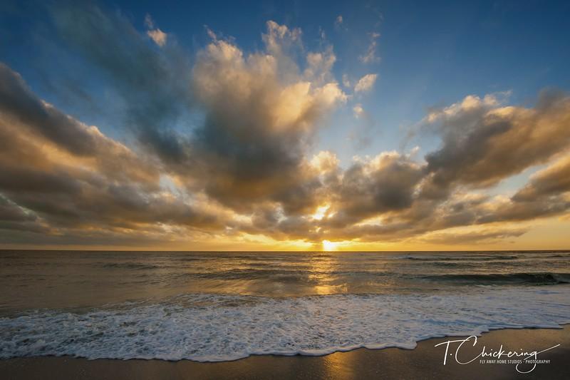 Sannibel Island Sunset-1547685362033.jpg