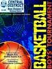 2012-02-22 Ohio High School Basketball
