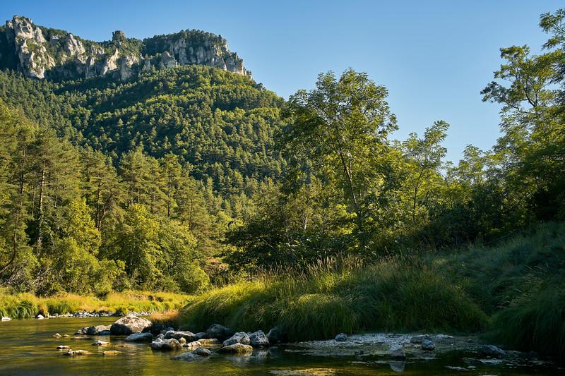 Aveyron 2019-08_DSC0741.jpg