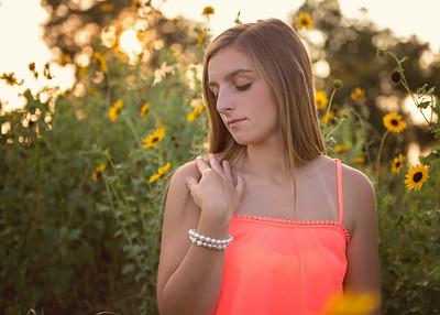 Emily  *Senior 15*