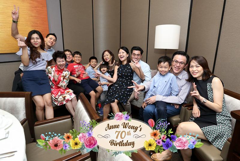 VividSnaps-Anne-Wong's-70th-Birthday-28547.JPG