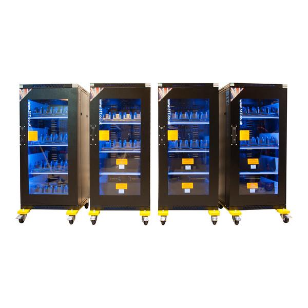 4 Midi Charging Cabinets (2).jpg
